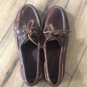 Timberland Shoes - Timberland Boat Shoes